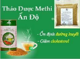 Thao-duoc-Methi